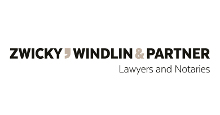 Zwicky Windlin & Partner