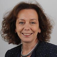 Alison Lazerwitz