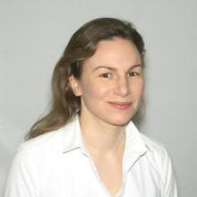 Iolanda Tursi