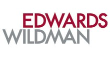 edwards_wildman__sponsor
