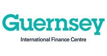 guernsey__sponsor