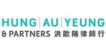 hung_au_yeung_logo_sponsor