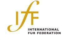 internationl_fur_federation_sponsor