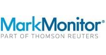 mark_monitor_sponsor