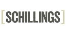 schillings__sponsor