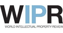 world_interlectual_property_review_sponsor