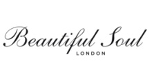 Beautiful Soul Logo HIGH RES