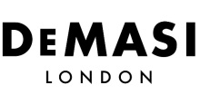 DeMasi_London_black