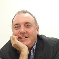 Kevin Mutch 200