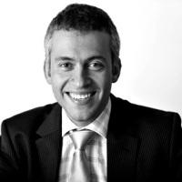 Lewis Cohen Mishcon de Reya
