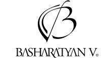 basharatyan-v-2