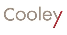 Cooley-logo2010