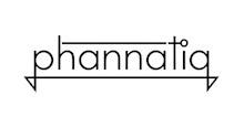 Phannaliq