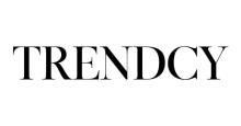 Trendcylogo