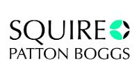 Squire Patten Boggs 200x115