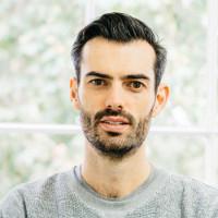 Chris Morton- Lyst headshot 200