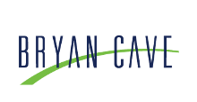 bryan cave 220x115 white