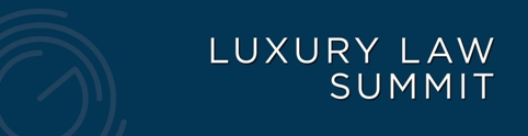 Luxury Law Summit Logo