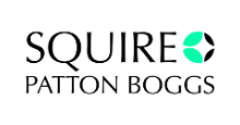 Squire Patten Boggs 220x115