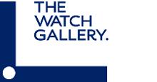 TWG_bottom_left_blue_logo