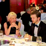 Caroline	Green and Alex Watt from Browne Jacobson and