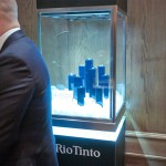 Rio Tinto Diamonds