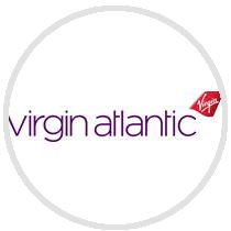 virgin airlines logo