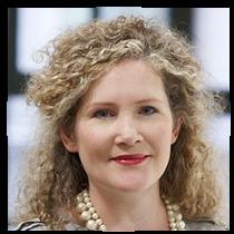 Clare Murray