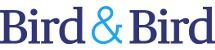 BB. logo
