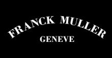 Sm. Franck Muller logo