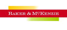 baker-mckenzie-logo-220