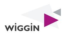wiggin-220x115