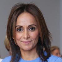 Bonnie Takhar