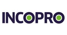 Incopro_Logo