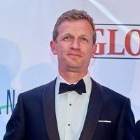 Peter Coveney 200