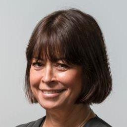 Janice More, GC, LSEW;