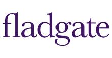 Fladgate_Logo CMYK.220