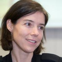 Caroline Bergeron.200